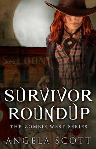 survivorroundupnew(1)